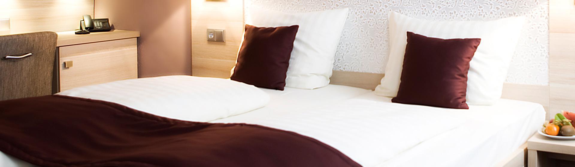 Kanutour auf der Lahn und Übernachtung im Hotel
